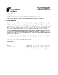 Purchasing Coordinator Cover Letter Samples Cover Letter