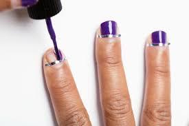 15 Daily Habits of Women With Amazing Nails - Nail Splash