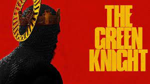 """Movie Review: """"The Green Knight ..."""