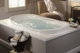 Bathtubs Idea, Jetted Bathtub Best Whirlpool Tubs 2016 Small Bathtub Area  With Whirpool Jacuzzi Bathroom ...