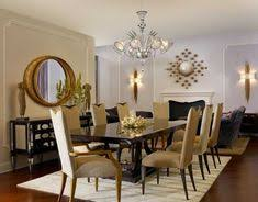 christopher guy furniture. Christopher Guy Dining Room Furniture : Christopher Guy Furniture For  Perfection \u2013 Interior Decorations .