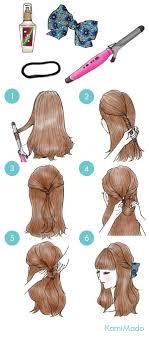 ミディアムヘアー髪のお悩みやケア方法の解決ならコラムepark
