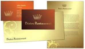 Free Indian Restaurant Menu Templates For Word Webbacklinks Info
