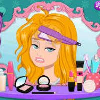 sweet makeup challenges games makeup aquatechnics biz