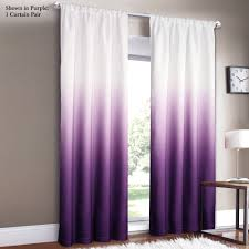 ideas purple blackout bedroom curtains in then curtains marvellous