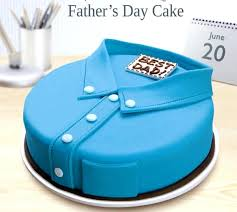 Cake Ideas For Dads 60th Birthday Nissan Recomended Car