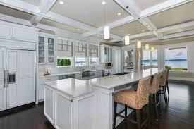 Coastal Kitchen Design Pictures Ideas U0026 Tips From Hgtv  Hgtv Coastal Living Kitchen Ideas