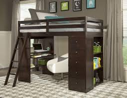 comfy canwood alpine ii loft bed magnificent canwood loft bed