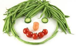 Image result for vegetables