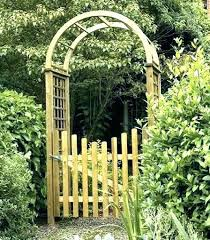 garden archways arches for roses uk half metal garden archways arches uk est