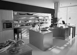 Ikea Kitchen Planner Help Kitchen Design Drop Dead Gorgeous Ikea Kitchen 3d Planner Download
