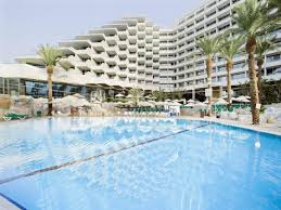 Almog Eilat Apartments Eilat Hotels Israel Great Savings And Real Reviews