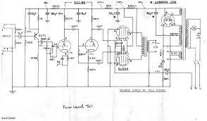 scag mower wiring schematic scag automotive wiring diagrams description tl30 scag mower wiring schematic