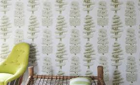 Small Picture Designers Guild Wallpaper USA Canada