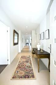 matching rugs and runners large runner rug medium size of bed bath area rugatching matching rugs and runners area