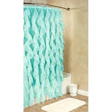 bath shower curtains large size of shower curtain bathroom curtains and window treatments special size shower