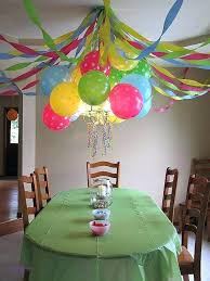 birthday wall decoration gallery of birthday wall ideas wall decoration ideas for birthday party unique best