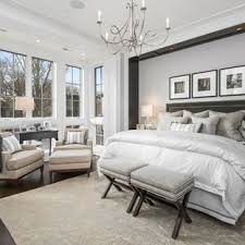 Image Master Bedroom Houzz 75 Beautiful Traditional Bedroom Pictures Ideas Houzz
