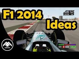 Listado de mejoras para el F1 2014 Images?q=tbn:ANd9GcRa0n-CaU8IfodE3sj-6Duzu-GKd5P3nhQwPvQHXQZmQQFsMJ5VmQ
