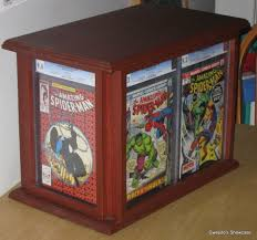 comic book furniture. Comic Book Storage Furniture Uk Designs O