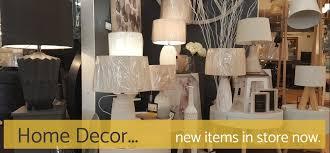 tilly s lighting solutions perth