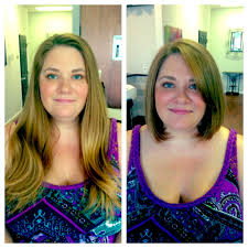 Hair Style Before And After long to short haircuts before and after bye bye beehive a 4886 by wearticles.com