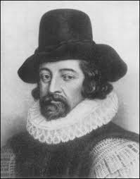 bacon francis internet encyclopedia of philosophy sir francis bacon later lord verulam and the viscount st albans was an english lawyer statesman essayist historian intellectual reformer philosopher