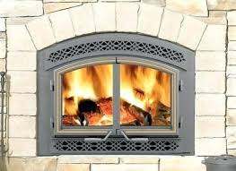 convert fireplace to wood stove interior outstanding converting to wood stove insert convert burning with starter