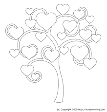 Small Picture All coloring pages coloring page