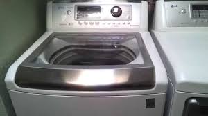 lg waveforce washer. Modren Washer And Lg Waveforce Washer