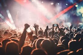 Things To Do At Rams Head Annapolis Concerts Events