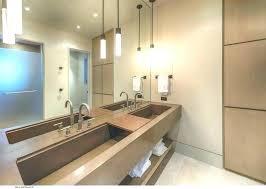 hanging pendant lights over bathroom vanity bathroom pendant lights over vanity hang pendant light hang pendant
