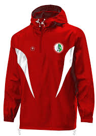 EMO <b>Celtic FC Elite</b> Windcheater - Balon Sports
