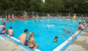 public swimming pool. Simple Pool Swimming Pool Intended Public Swimming Pool I
