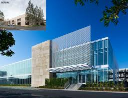 modern office buildings. 2221 rosecrans on architecture served architecture pinterest office buildings and building modern
