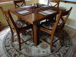 60 square table inch square coffee table inch square coffee table fresh fort inch round dining
