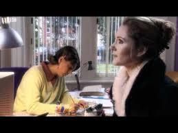 My mum tracy beaker will. Tracy Beaker On Twitter 2 When Tracy S Prostitute Mum Turned Up In The Tracy Beaker Movie Aka The Biggest Blockbuster Of The 21st Century