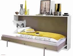 8 Nouveau Photographie De Deko Schlafzimmer Accessoires