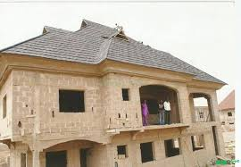 Best stone coated roofing sheet | Building materials For sale at Lekki Lagos