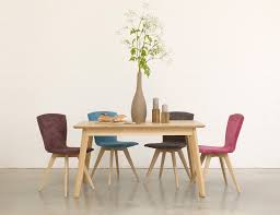 dining tables solid oak dining chair