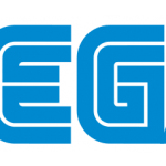 sega logo filesega logosvg wikipedia ideas – Alltodesign.com