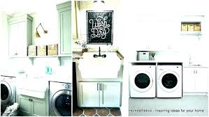 wall cabinets laundry room wall cabinets laundry room wall cabinets for laundry room deep wall cabinets