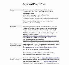 Sample Resume Download In Ms Word Minimalist Free Downloadable