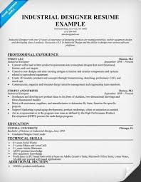 Nice Product Designer Resume Template Images Resume Ideas