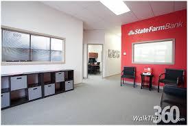 garrett good state farm kansas city office insurance google 360 examples professional offices walkthru360