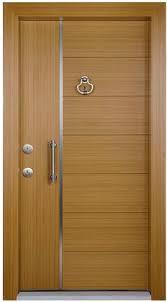 modern wooden door designs for houses. Tutkunlar Çelik Kapı Ve Sistemleri Http://www.tutkunlar.com. Modern Wooden Door Designs For Houses O