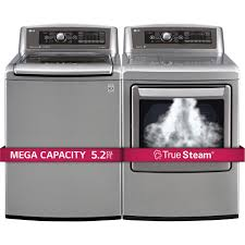 Top Brand Kitchen Appliances