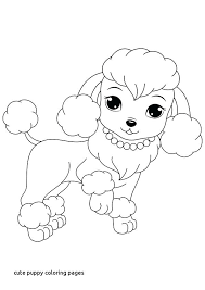 coloring pages of pugs new printable puppy coloring pages of coloring pages baby pugs awesome pug