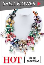 whole jewelry featured categories