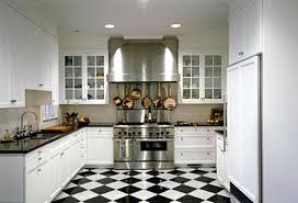 Superior Black And White Tile Flooring White And Black Tiles For Kitchen Design Black  And White Tile Flooring Vinyl